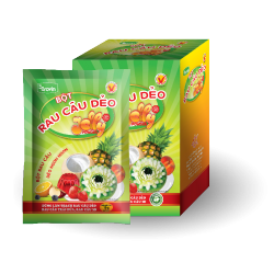 Rovin Jelly powder